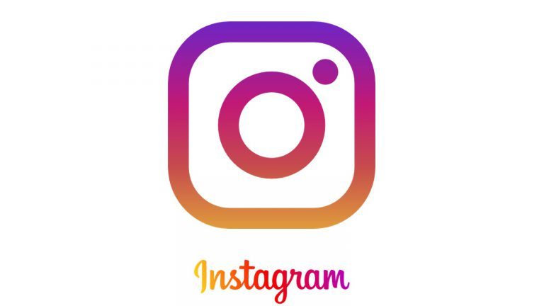 WithLove op Instagram