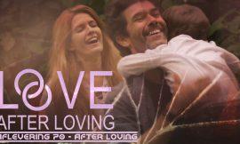 5 redenen waarom je Love after Loving moet kijken!