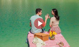 De leukste films voor Valentijn ❤️