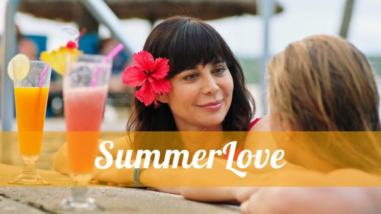 Summerlove bij WithLove