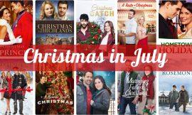 WithLove haalt Christmas in July naar Nederland
