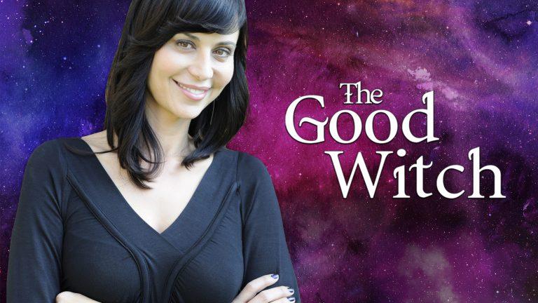 Magische avond met The Good Witch