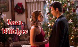 Kijk iedere dag een nieuwe kerstfilm bij WithLove!