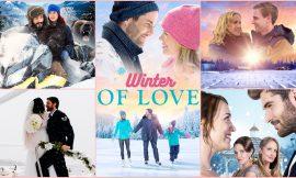 5x winterse films om bij weg te dromen