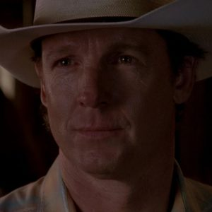 Tim Fleming in Heartland seizoen 1