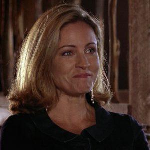Lisa Stillman in Heartland seizoen 1